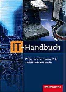 IT-Handbuch für Systemelektroniker/-in, Fachinformatiker/-in, 7 Auflage