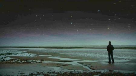 BBC - Horizon: The Mystery of Dark Energy (2016)