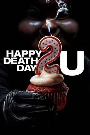 Happy Death Day 2U (2019)