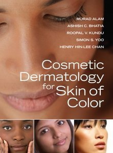 Cosmetic Dermatology for Skin of Color (repost)