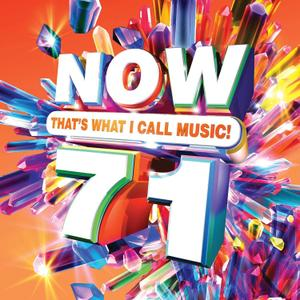 VA - NOW Thats What I Call Music Vol.71 (2019)