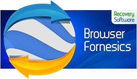 RS Browser Forensics 1.0 Multilingual Portable