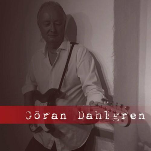 Göran Dahlgren - Göran Dahlgren (2018)