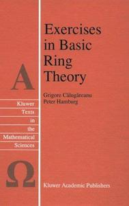Basic Model Theory (Repost)