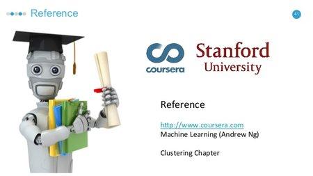 Coursera - Machine Learning (2015)