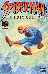 Spider-Man - Lifeline 001 (2001) (Digital)