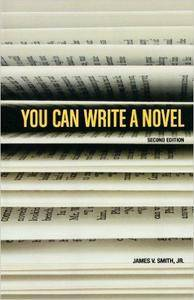You Can Write A Novel (2ndEdition)