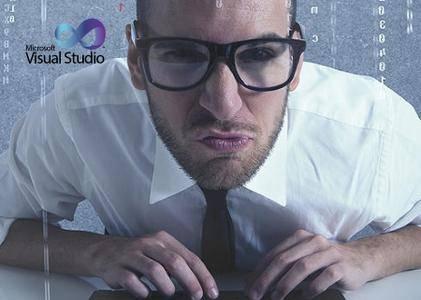 Microsoft Visual Studio 2017 version 15.5.1