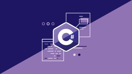Intro. To C# 6.0 And C# 6.0 With Web Forms