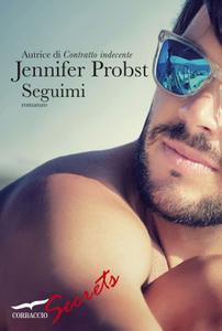 Jennifer Probst - Sex on the beach vol.01. Seguimi