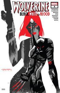 Wolverine - Black, White & Blood 004 (2021) (Digital) (Zone-Empire