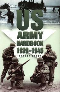 US Army Handbook 1939-1945 (Repost)