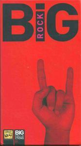VA - Big Rock (4CD) (2009) {Compact Disc Club}
