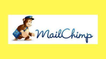 Email Marketing: How To Master MailChimp In 3 Hours