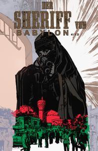 GER Der Sheriff von Babylon 04 von 12 Scanlation 791 2019 GCA