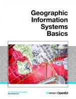 Geographic Information System Basics by Jonathan Campbell, Michael Shin