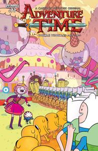 Adventure Time [2018-02] 073 (digital)