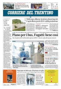 Corriere del Trentino – 01 settembre 2020