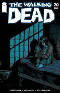 Walking Dead 020 2005 digital