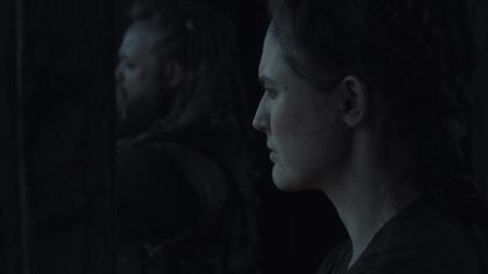 The Last Kingdom S04E10