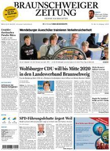 Peiner Nachrichten - 29. Mai 2019