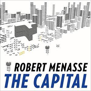 The Capital [Audiobook]