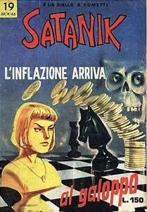 Satanik - 019
