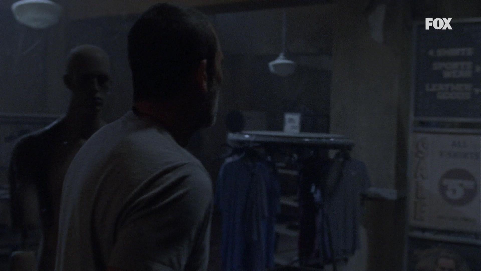 The Walking Dead S09E09