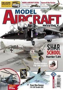 Model Aircraft - February 2018