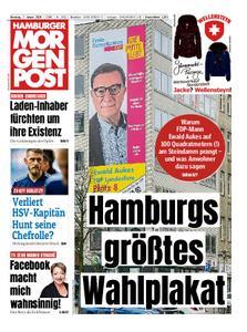 Hamburger Morgenpost – 07. Januar 2020
