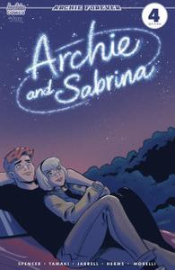 Archie 708 2019 digital Salem