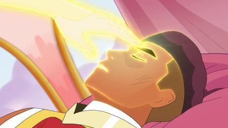 She-Ra and the Princesses of Power S04E04