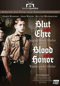 Blood and Honor: Youth under Hitler / Blut und Ehre: Jugend unter Hitler (1982)