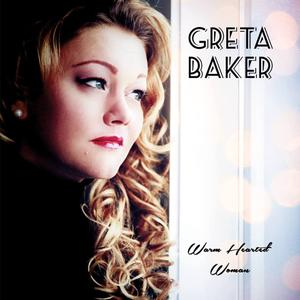 Greta Baker - Warm Hearted Woman (2019) [Official Digital Download]