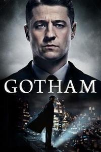 Gotham S05E09