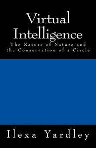 Virtual Intelligence: The Nature of Nature and the Conservation of a Circle