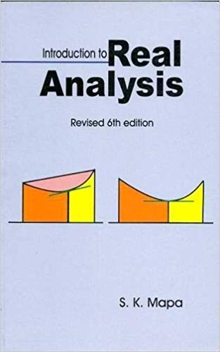Security analysis 6th edition pdf