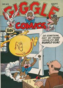 Giggle Comics 045 (ACG) (Sep 1947) (c2c) (titansfan+Conan the Librarian
