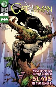 Catwoman 023 (2020) (digital) (Son of Ultron-Empire