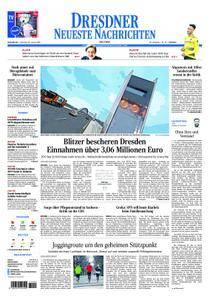 Dresdner Neueste Nachrichten - 30. Januar 2018