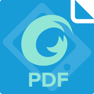 Foxit Business PDF Reader v6.2.0.0330 [Paid]
