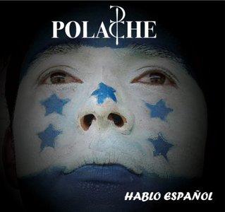 Polache - Hablo Español