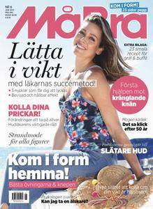 MåBra – June 2019
