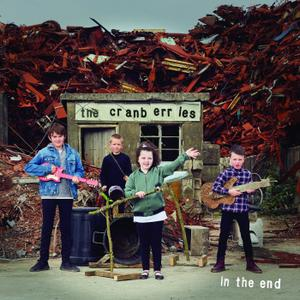 The Cranberries - In the End (2019) [Official Digital Download]