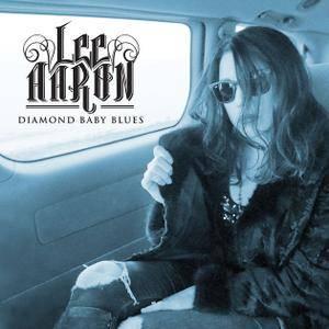 Lee Aaron - Diamond Baby Blues (2018)
