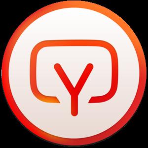 Softorino YouTube Converter 2.1.4 macOS