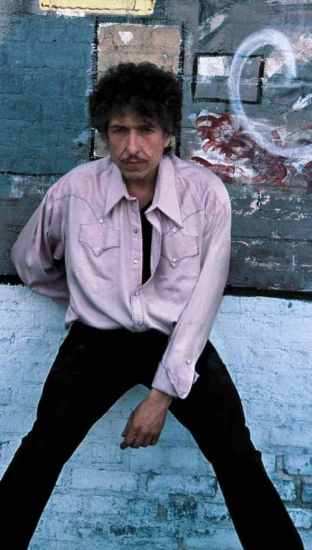 Bob Dylan - Hardest To Find (LOST DIAMONDS 1986-96) **Superb Rarities Bootleg** (1996)