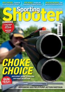 Sporting Shooter UK – May 2021