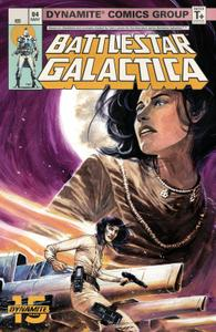 Battlestar Galactica (Classic) 004 (2019) (2 covers) (digital) (Son of Ultron-Empire