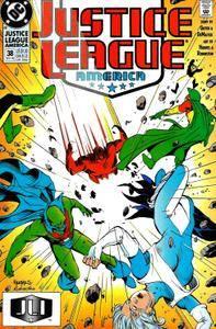 Justice League 1987-1996 [50 of 137] JLA [1990-05] Justice League America 038 cbz